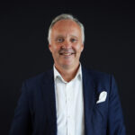 Jan Kristensen avatar